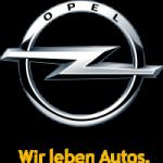 Opel Service Partner Wadern